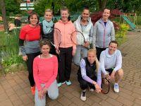 ntc93-saisonstart2021-05