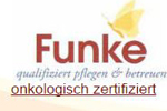 pflegedienst funke