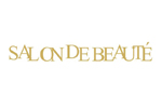 salondebeaute